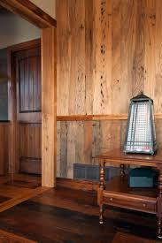 Recycle Laminate Flooring 141 Best Reclaim Recycle Reuse Wood Images On Pinterest Reuse