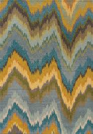 Sphinx Area Rug Kaleidoscope Collection Area Rugs By Sphinx
