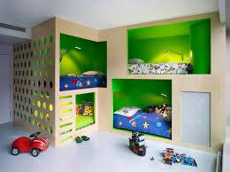 hochebene kinderzimmer 9 kreative hochbetten für kinder spaß bis unter die decke