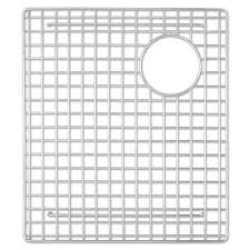 Kitchen Sink Protector Grid by Ideas Exquisite Stainless Steel Sink Protector For Interesting