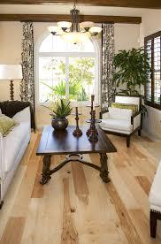 reward hardwood flooring engineered camino hickory rew