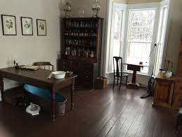 100 historic tudor house plans tudor houses a portfolio of