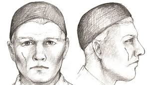 police release sketch of attempted child abduction suspect abc