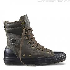 states women u0027s men u0027s converse chuck taylor all star hi rise boot