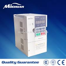 250kw vfd 250kw vfd suppliers and manufacturers at alibaba com