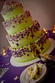 wedding cake los angeles vegan wedding cakes bakery directory