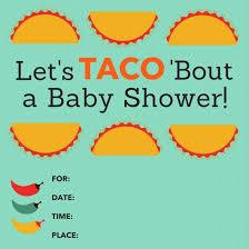 printable baby shower invitations 7 printable baby shower invitations for every to be