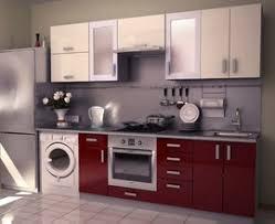 laundry in kitchen ideas 100 modern galley kitchen design tiny galley kitchen module 73