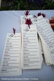indian wedding programs inspiration photo gallery indian weddings indian wedding
