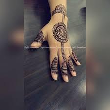 safa u0027s henna designs safashennadesigns instagram photos and