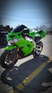600cc cbr for sale 2005 ninja 600 rr motorcycles for sale