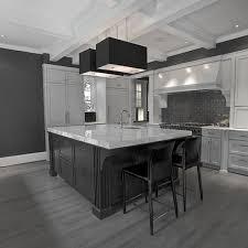 feminine grey hardwood floor color combinations and grey hardwood