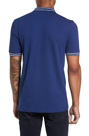 fred perry men u0027s clothing nordstrom