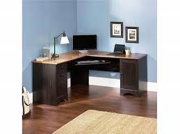 Corner Computer Desk Target Innovation Idea Office Desk Target Simple Ideas Black Corner Desk