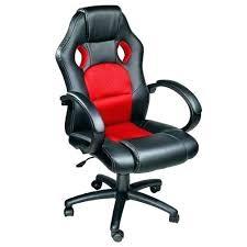 pied fauteuil de bureau pied fauteuil de bureau pied de chaise de bureau pied pour fauteuil