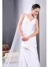 flowy bridesmaid dresses ivory simple flowy wedding dresses 1st dress