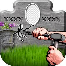 Tombstone Meme Generator - tombstone maker funny photo editor android apps on google play