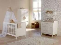 Baby Boy Nursery Furniture Sets Best 25 Ba Nursery Furniture Sets Ideas On Pinterest White With