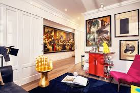 discovering the wonders of amsterdam at pulitzer hotel trendland