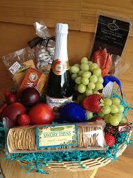 snack baskets gift baskets your cannon oregon florist basketcase