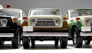 land cruiser vintage cool is cool is cool tomica limited vintage toyota land cruiser