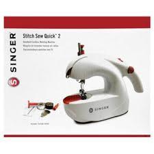 white sewing machines u0026 accessories target