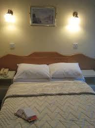 chambre dublin chambre picture of dergvale hotel dublin tripadvisor