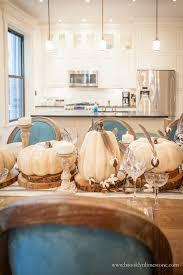 Elite Home Design Brooklyn Brooklyn Limestone
