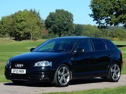Audi Q5 8040 - used audi cars for sale in sevenoaks kent motors co uk
