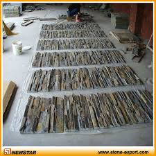 garden wall cladding garden wall cladding suppliers and