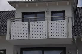 lochbleche für balkone lochbleche n a k h l e lochbleche - Balkon Lochblech