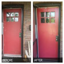 natural exterior door paint exterior door paint home u2013 latest
