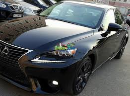 lexus is 250 used car review lexus is250 2015 full options brand new urgent sale cars dubai