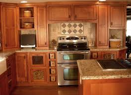 home depot kitchen cabinet doors only 100 home depot kitchen cabinet doors only kitchen home