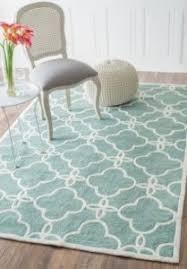 Rug Binding Carpet Binding U2013 Sunstate Distributors