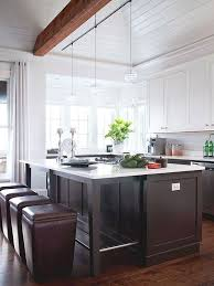 white cabinets brown lower cabinets in kitchen painted brown lower cabinets white kitchen
