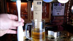 pub sheds review that ultrabeer thing from thatthing store