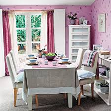 dining room decorating ideas on a budget cheap decorating ideas affordable home decor