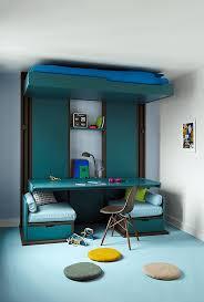 54 best aménagement studio images on pinterest architecture