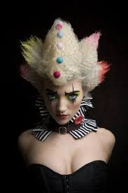 best 25 clown hair ideas on pinterest clown makeup circus