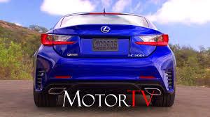 lexus rc 350 spoiler new 2017 lexus rc 200t f sport l exterior u0026 driving scenes youtube