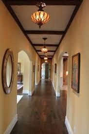 Fake Ceiling Beams by How To Install Faux Ceiling Beams Beams Faux Ceiling Beams And