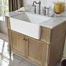 country style kitchen sink best 25 farm style kitchen sinks ideas on pinterest brilliant