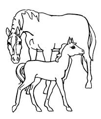 coloring pages boys nice colorings des 1031 unknown
