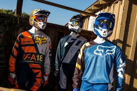 fox motocross goggles sale 100 first look fox racing mx 2018 motocross mtb news bto sports