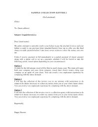 claim settlement letter format gallery free house rental agreement