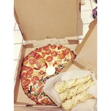 round table pizza rohnert park round table pizza in santa rosa ca 2065 occidental road