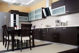 kitchen modern cabinets european kitchen cabinets white stained wood island pull down
