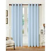 98 Drapes Curtain Panel One