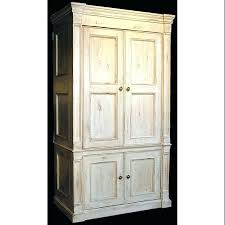 cheap tv armoire armoire cheap tv armoire wardrobes wardrobe for sale closets